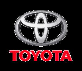 丰田汽车(TOYOTA)维修资料(共78套打包)